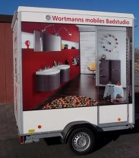 Heizung_Sanitaer_Wortmann_Mobiles_Bad